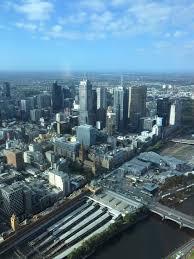 Professional Resume Services Melbourne Img 4213 Jpg