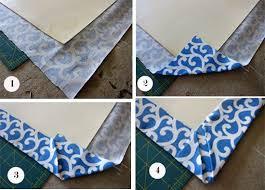 Custom Outdoor Rugs Best 25 Custom Rugs Ideas On Pinterest Cheap Floor Rugs How To