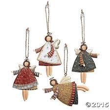 bulk ornaments
