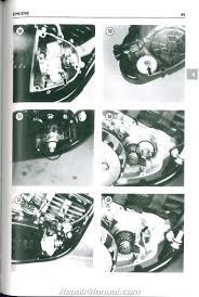 1977 1983 yamaha dt 100 125 175 250 400 mx100 175 clymer