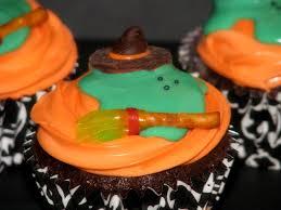 melting witch cupcakes big bear u0027s wife