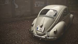 volkswagen car beetle old volkswagen beetle vintage hd cars 4k wallpapers images
