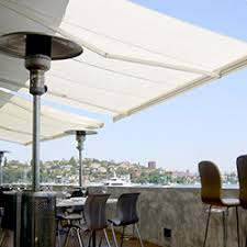 Motorized Awning Motorized Awnings Newark Affordable Motorized Patio Awnings