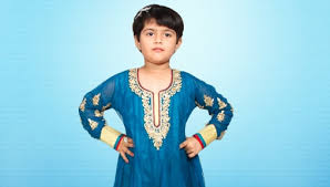 girls asian clothing girls salwar kameez dresses kids anarkali