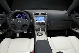lexus is 250 f for sale sport sedan shootout cts v vs is f vs m3 corvetteforum