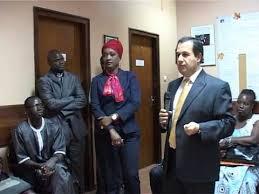 bureau d immigration canada a montreal bureau de dakar senegal immigration au canada accès canada