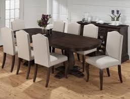 best selection dining tables in ga horizon home outlet prices