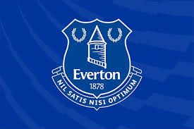 premier league results table and fixtures everton fc news fixtures results premier league