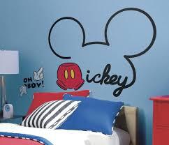 mickey mouse bedroom decor atp pinterest mickey disney bedroom decorations hotcanadianpharmacy us