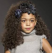 african american boys hair style top 50 african american little girl natural hairstyles