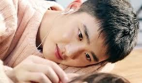 film drama korea pure love pure love link to full movie eng sub k pop amino