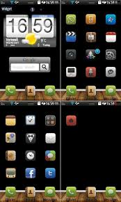 themes samsung wave 723 collection of themes for wave 723 bada theme market galaxy s3 hd 1