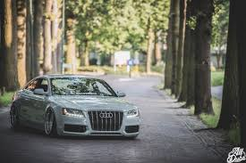 audi s5 modified matt carter u0027s audi a5 performance cars modified cars young