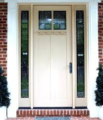 cool front doors entrance door at lowes front door handles entry door handles front