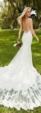 best 20 alternative wedding dresses ideas on pinterest unique