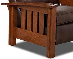 comfort design palmer ii recliner palmer recliner