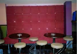 bar furniture fixed seating monaghan bros