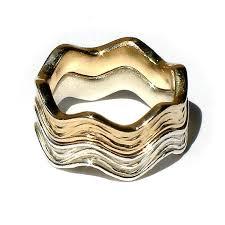original wedding ring 15 best original wedding rings images on wedding bands