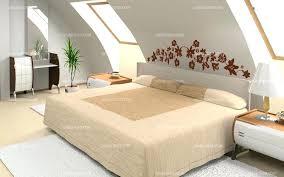 chambre tete de lit tete de lit chambre adulte stickers chambre adulte tete de lit