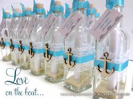 message in a bottle wedding invitations wedding invitation message in a bottle anchor angelus