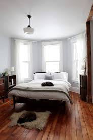 Windows To The Floor Ideas Bedroom Wood Floor Best 25 Bedroom Wooden Floor Ideas On Pinterest