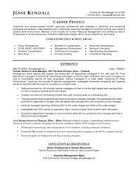 cover letter samples for resume best cover letter examples