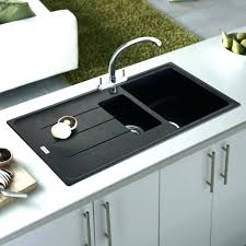 inset sinks kitchen inset sinks kitchen stainless steel s undermount corner kitchen