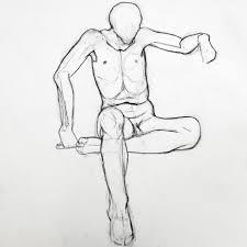 drawing tiffany ashley truttmann