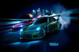 rocket bunny subaru video games need for speed 2015 porsche 911 porsche subaru