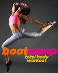 lose weight programs gym weight loss workout plan full 4 12 week exercise program