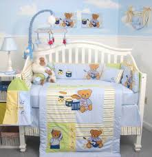 Bedding Nursery Sets Cheap Baby Bedroom Sets Images Crib Bedding Nursery Set Boy