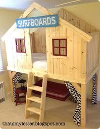 jeep bed plans pdf 56 plans for kids beds loft bed plans for kids bed plans diy