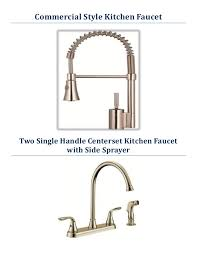 Faucets Wholesale Cadell Faucet Llc Kitchen Faucets Wholesale In Fresno Ca