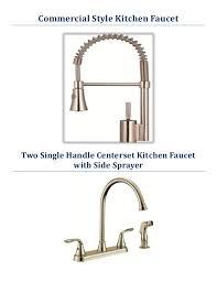 kitchen faucets wholesale cadell faucet llc kitchen faucets wholesale in fresno ca