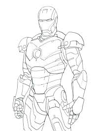 lego ant man coloring pages avengers coloring pages free and more of these coloring pages