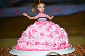 doll cake eggless doll cake 2 kg flavour basket flavourbasket