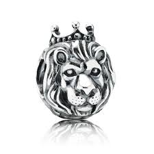 pandora jewelry discount pandora jewelry pandora charms clearance sale pandora jewelry