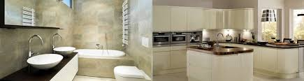 Modern Kitchens And Bathrooms Best Modern Kitchens And Bathrooms 2 On Other Design Ideas With Hd