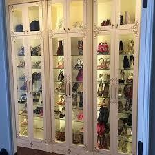 glass shelves for china cabinet glass cabinet shelves design ideas