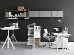 aménagement bureau à domicile idées pour le bureau à domicile