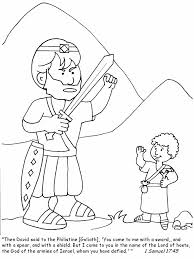 35 god u0027s heroes bible images bible