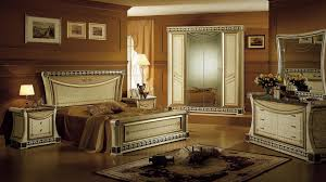 Bedroom Design Like Hotel Luxury Bedroom Designs Pictures Hotel Style Ideas Warm Beige