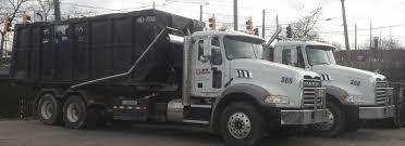 Best Car Rental Deals In Atlanta Ga Dumpster Rental Atlanta Ga Roll Off Container Roswell Rent A