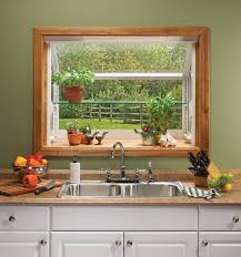 kitchen window garden kitchen window garden images where to buy kitchen of dreams