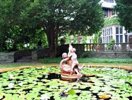 Nj Botanical Garden New Jersey Botanical Gardens And Skyland Manor