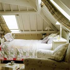 country style small attic bedroom small attic bedroom gallery