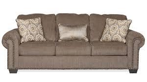 Sleeper Sofas Houston Impressive Sleeper Sofa Houston Home Furniture Ideas With