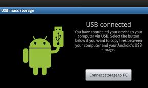 connect android to pc connect android to computer via usb mass storage mode or mtp ptp