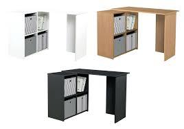 Office Desk Wall Unit Desk Home Depot Corner Computer Desk Simple Corner Home Office