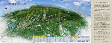 Nanking China Map by Nanjing Travel Guide Nanjing Travel Tips And Tour Guide